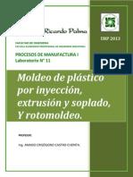 LAB_11_MOLDEO_DE_PLASTICOS.docx