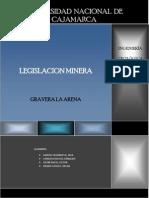 Trabajo Legislacion (1)