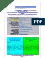 1AU-100MT-NCND-IMFPA[1]