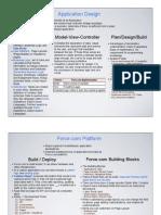 Developer Summary x
