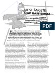 flyer_demob01.pdf