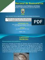 SUSTENTACION_ALEX_ANGELES.pptx