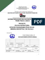 汇总ME-CAL-EST-CHAGUARAMAS(打印)81P - 副本(1).doc