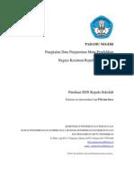 EDS Kepsek-2014.pdf