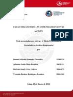 GONZALES_MAJE_CRUZ_RODRIGUEZ_CACAO_AWAJUN.pdf