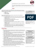 Salesforce_B2C_cheatsheet