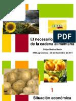 Felipe_Medina_cadena_alimentaria_ETSIA.pdf