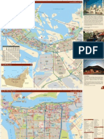 map-ad-en-new