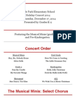 winter holiday concert 2014-1