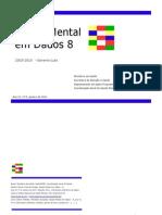 saude_mental_dados_v8.pdf