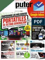 Computer La Revista