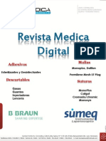 Revista Biomedica Distribuidora