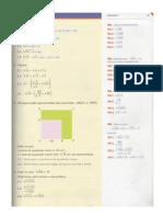 Digitalização da pá. 57 do manual