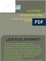 Perez Carballo Eder Elesban 1i 14B Internet Power Point