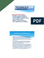 242010220-Sistemas-Operativos-docx.docx