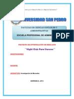 PROYECTO DE INVESTIGACION verdadero.docx