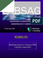 Marklog-PresentacionyDemo (1)