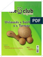 theclub_1104