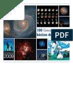 100 Conceptos Astr