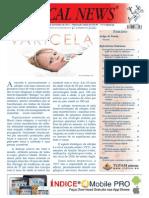 Medical News - Varicela