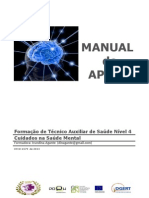 Manual_SAUDE MENTAL.pdf