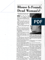 Jane Doe 1976 Banner Article