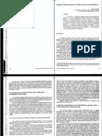 Direito Administrativo e a Prevenção de Incêndios_Revista45Doutrina_pg_27_a_40.pdf