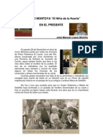 Articulo Curro Montoya