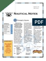 Nov 20, 2014 (1).pdf