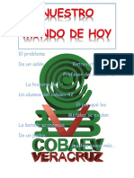 la revista del cobaev 42
