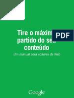 Webmaster Booklet PT pt