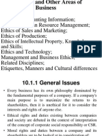 8. Ethics_Lect_8