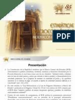EstMacroEstruc2012.pdf