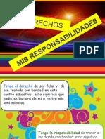 DERECHOS+Y+OBLIGACIONES