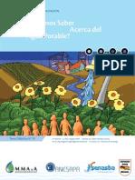 ag_agua-potable.pdf
