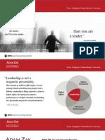 criticalcharacteristicsofexceptionalleanleaders-adamzak-2014leanaccountingsummit-141103074927-conversion-gate01.pptx