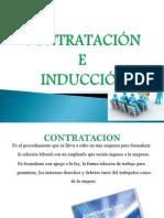 III.induccion Contratacion