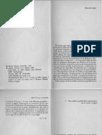 Historia y Comunicación Social (v. Montalban) - 4 Primeros Caps