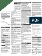 IMM_D-Zx_TFP30ES.pdf