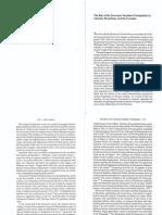 88386056RiSEOFTURCOMANMARiTiME.pdf
