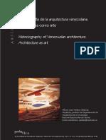 De diccionario arquitectura pdf visual