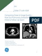 GEHC-CaseStudy_Community-East-PE.pdf