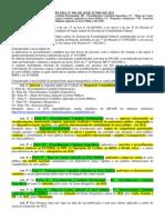 Editada - Port. 406-2011 - STN
