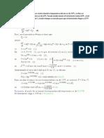 aplicacion ecuaciones