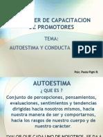 autoestima-y-conducta-asertiva4460.ppt