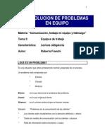 Articulo_sobre_Resolucion_de_problemas_en_equipo.pdf