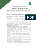 Acciones Previas de Vii y Viii Semestre 2013-2014 1