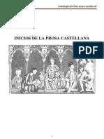 ANTOLOGIA_prosa