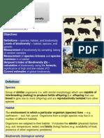 2.3.1_Biodiversity