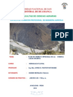 INFORME DE GEOMORFOLOGIA.docx